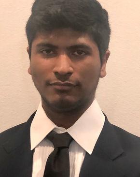 Gowtham Krishnakumar.jpg