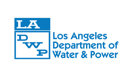 LA Water District Speaker Meeting
