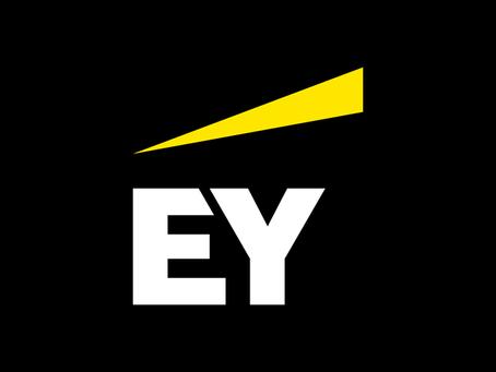 EY Speaker Meeting