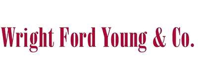 Wright Ford Young & Co. Speaker Meeting