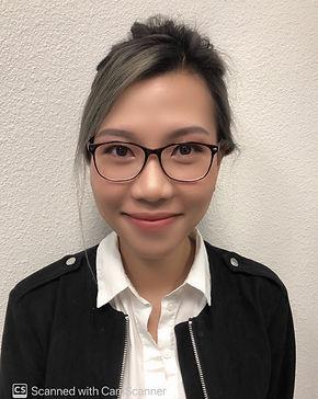 Thuong Hoai Nguyen.jpeg
