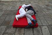 """alt=""""Sleep with Frank Fu"""""""