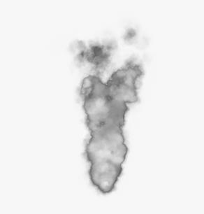 cloud 7.png
