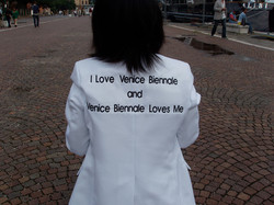 Venice Biennale 3_3