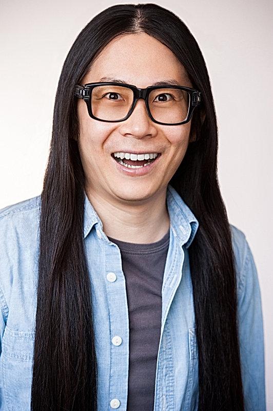 Frank who Frank Fu.jpg