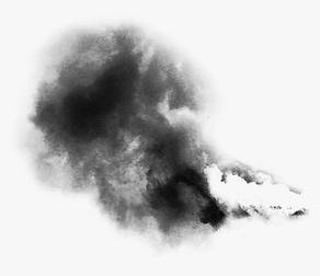 cloud 4.png