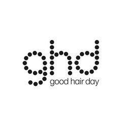 gdh-Logos