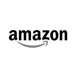 Amazon-Logos