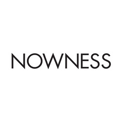 Nowness-Logos