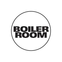 Boiler-Logos