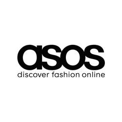 asos-Logos