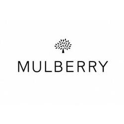 Mull-Logos