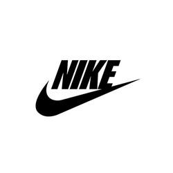 Nike-Logos