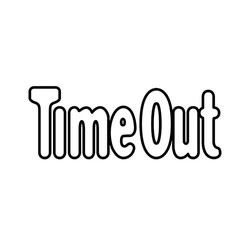 Timeout-Logos