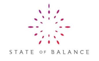 State of Balance Logo