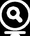 Search icon white.png