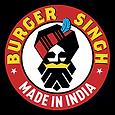 Burger Singh.png