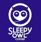 Sleepyowl.jpg