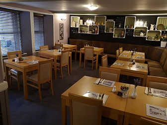 Lounge Bar Resturant.jpg
