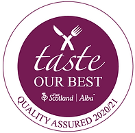 Taste Our Best 2020_21.png