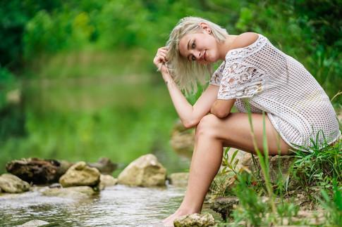 Sydnie_Nature_DH_RAW_17.jpg
