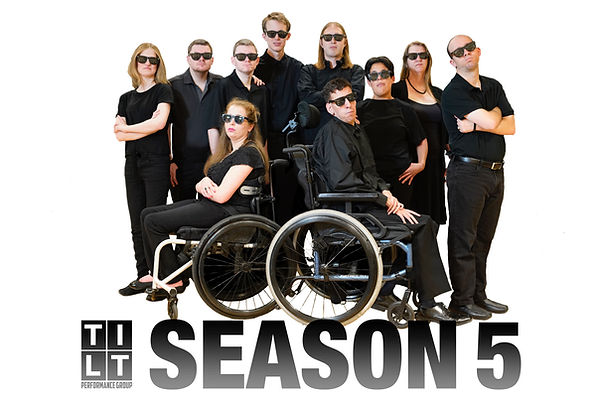TILT Season 5 Final.jpeg