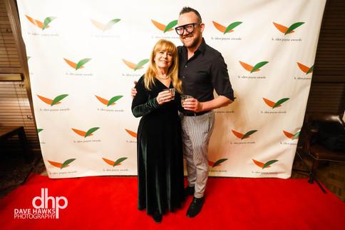 BIP_Awards_SAP_DHLENS_13.jpg