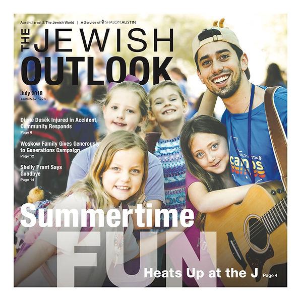 JewishOutlook Cover(JPG).jpg