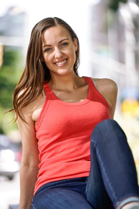 Rachel_NYC_Website_DH_12_EDIT.jpg