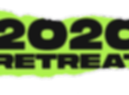 2020-Retreat-with-mask.png