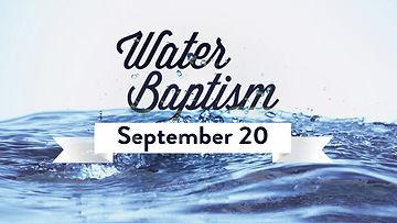 Water Baptism_September 2020.jpg