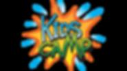 kids-camp.png