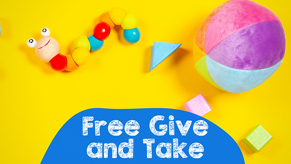 Copy of Free Give and Take.png