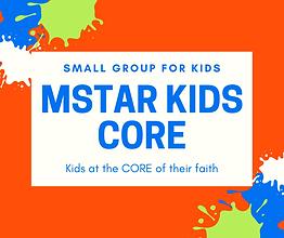 mstar kids CORE.png