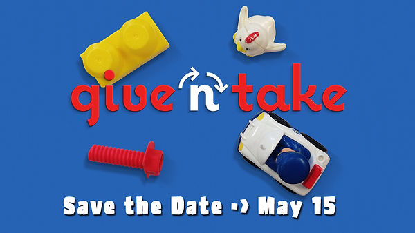 Give and take Save the Date.jpg