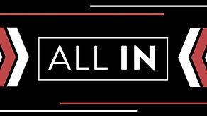 all in.jpg
