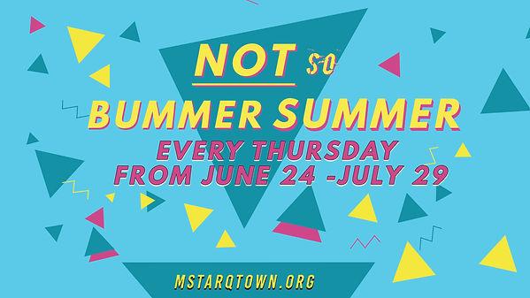 Not so Bummer Summer Main_.jpg