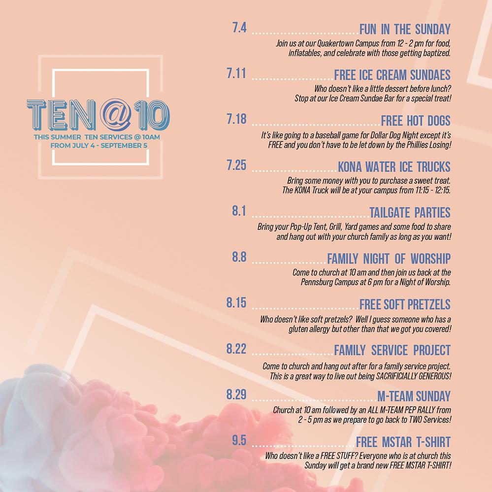 TEN_10-Website.png
