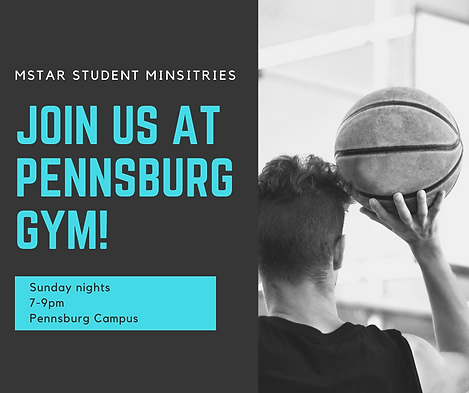 join us at pennsburg Gym!.png