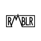 RMBLR logo - Copy.png