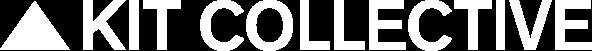 kc-logo-neg-2.png.png