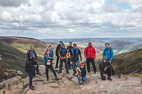 Peak Walk54.jpg