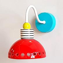 מנורת קריאה צבעונית.jpg