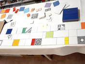 אריחי מרובעים בשחור לבן וצבעוניים.jpg