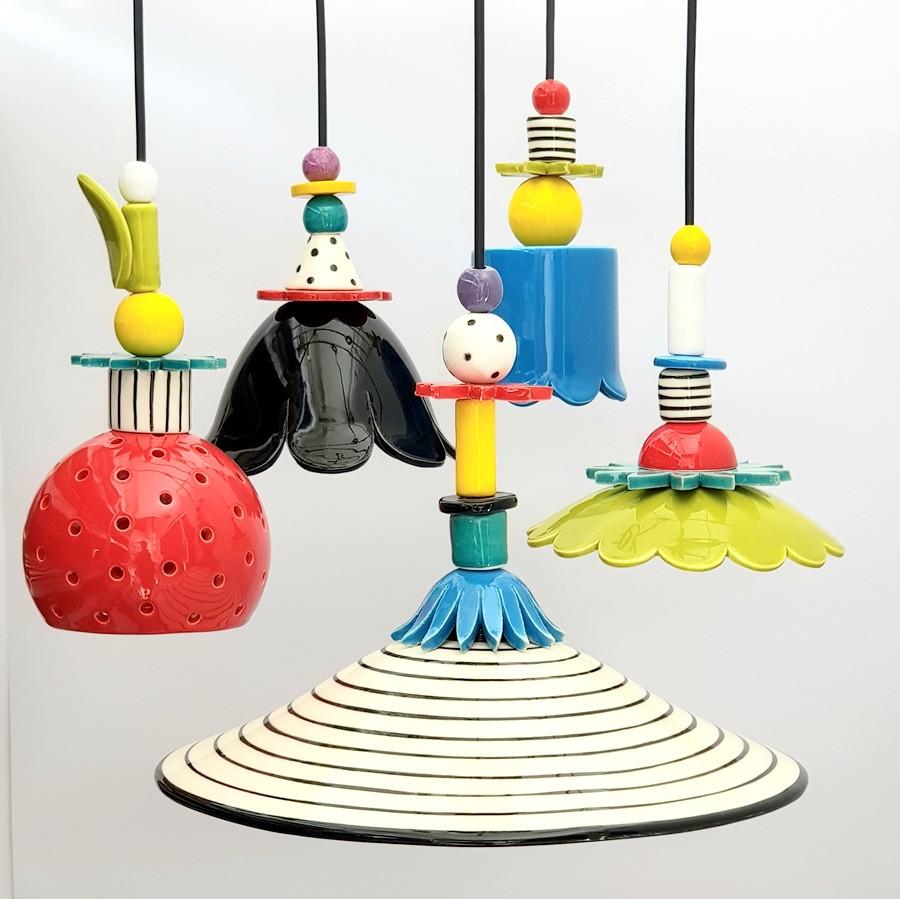 ממפיס מנורות מדליקות מקרמיקה.jpg