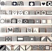דוגמאות בשחור לבן.jpg