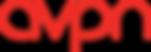 AVPN logo.png