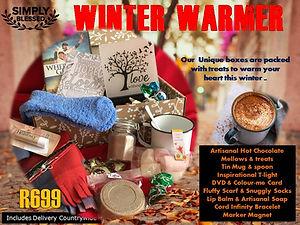 July Winter Warmer box 1 JPG.jpg