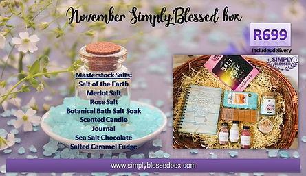 NOvember gift box 2.jpg