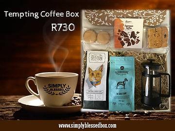 Coffee Box 2 - 2pkts JPG.jpg